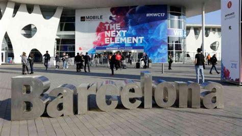 mobile congress mobile world congress 2018 c 243 mo comprar las entradas mwc