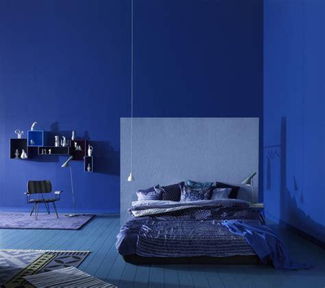 Peinture Bleue Chambre by Peinture Bleue Pour Chambre