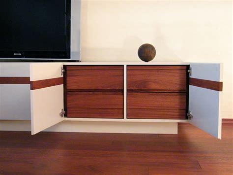 innenliegende schubladen michael k 246 nig sideboard und regal