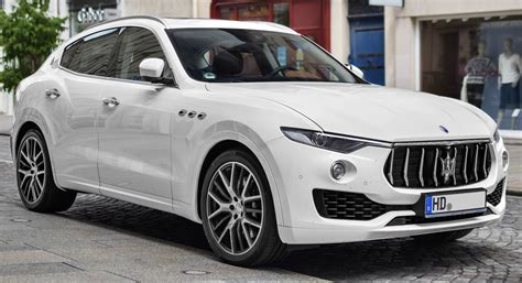 maserati truck red 100 the maserati levante gets a maserati news