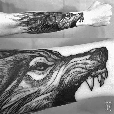 bad boy tattoo designs best 25 of thrones ideas on house