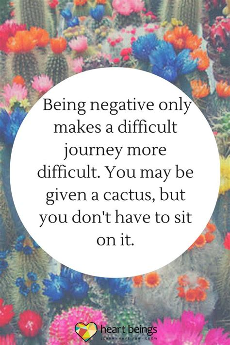 positive thinking images  pinterest