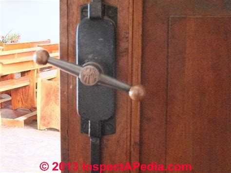 Antique House Of Hardware by Door Age Door Locks Knobs Hinges Hardware As Indicators