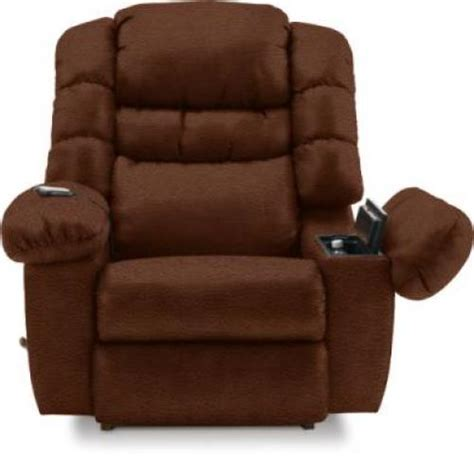rocker recliner with massage and heat chill massage heat rocker recliner 01m 510 recliners
