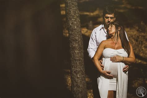 imagenes artisticas embarazadas fotos de embarazo archives jos 233 mar 237 a j 225 uregui