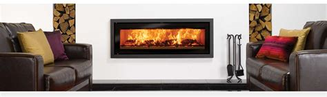 Stovax & Gazco   Stoves, fires and fireplaces