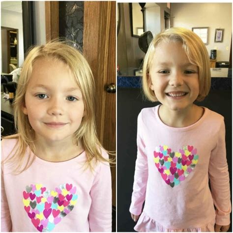 haircuts grand rapids michigan favorite places for grand rapids kids haircuts grkids com