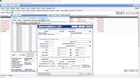 tutorial e faktur pdf faktur pajak liran ia per 24 pj 2012 tutorial corporate