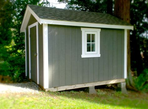 projects backyard studiosoffices sheds home