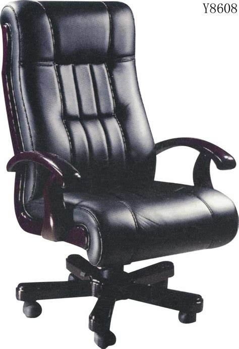 office recliner chair leather china high back leather swivel office furniture office