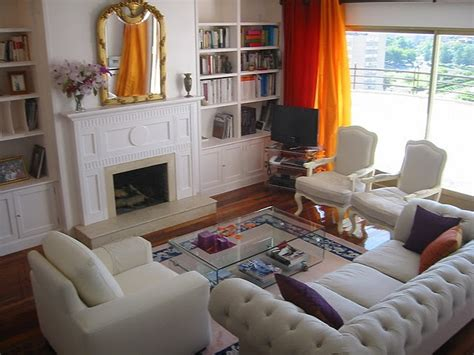 pisos bien decorados pisos bien decorados affordable cool la with pisos bien
