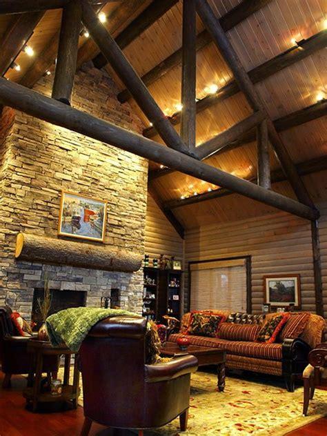 log home lighting design rustic lighting fixtures options and resources katahdin