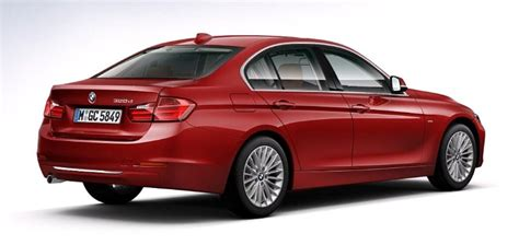Bmw Service Cost by Bmw 3 Series Service Cost India