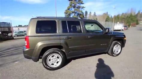 jeep resale value jeep renegade resale value 2017 2018 cars reviews