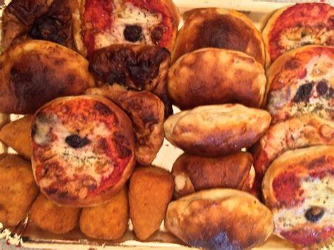 tavola calda siciliana 5x proeven sicili 235 ciao tutti ontdek itali 235
