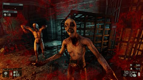 top 28 killing floor 2 japanese voice killing floor 2 a gusher game wisdom killing floor 2