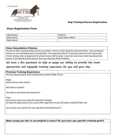 new form class yii form registration forms