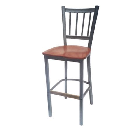 Black Metal Restaurant Chairs aaa furniture 309bs black metal frame restaurant chair best price guarantee prima supply
