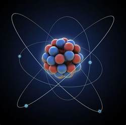 Proton Definition Physics Atomic Mass Weight Definition Of Chemistry Terms
