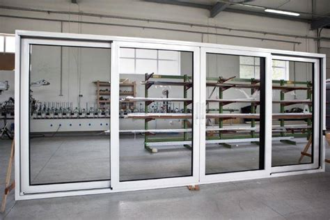 whole wall sliding glass doors sliding patio door walls sliding glass walls gallery