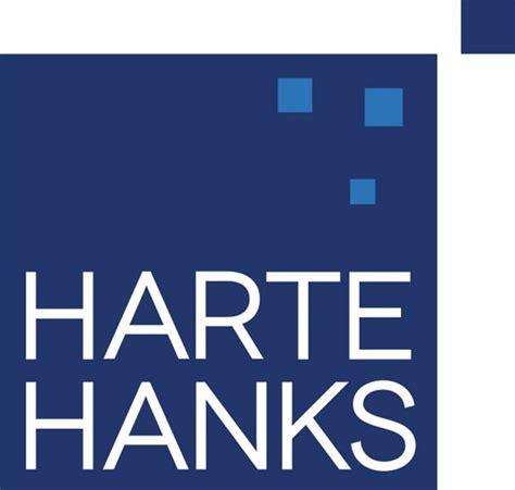 Global Entry Help Desk by Harte Hanks Contactcenterworld