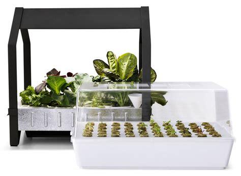 ikea krydda cultivez facilement vos propres plantes en int 233 rieur avec