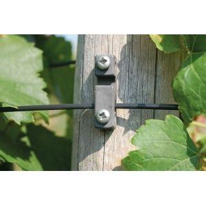 Klem Kabel Heliax Diameter 4cm spandraad habo belgium