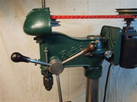 bench drill press for sale buffalo forge bench drill press