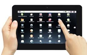 Tablet Android Zyrex harga tablet zyrex terbaru all tipe april 2013
