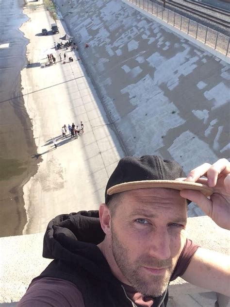 111 best images about mat kearney on hey