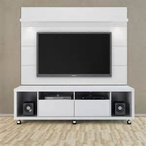 floating tv stands manhattan comfort 2 1548482252 cabrini tv stand and