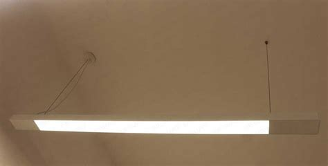 Drop Ceiling For Hanging by Office Lighting Drop Ceiling Office Hanging Light