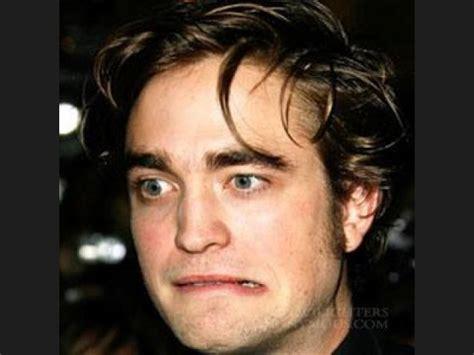 imagenes graciosas facebook famosos lista las caras graciosas de los famosos 191 cual es el