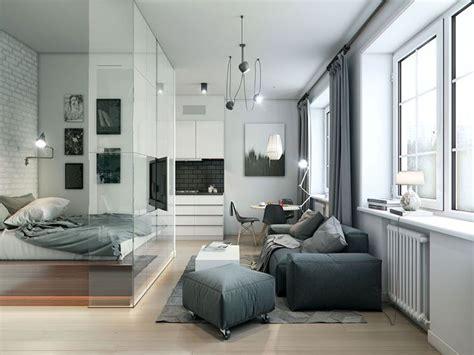 300 Square Foot Apartment Floor Plans by Pareti Divisorie Per Appartamenti Pareti Divisorie