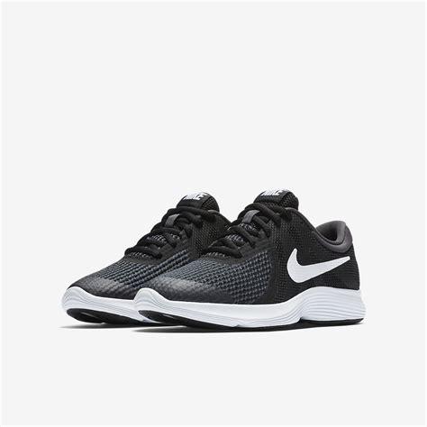 Nike Mercurial Revolution Of Speed nike revolution 4 running shoe nike at