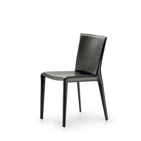 cattelan italia cattelan italia beverly chair