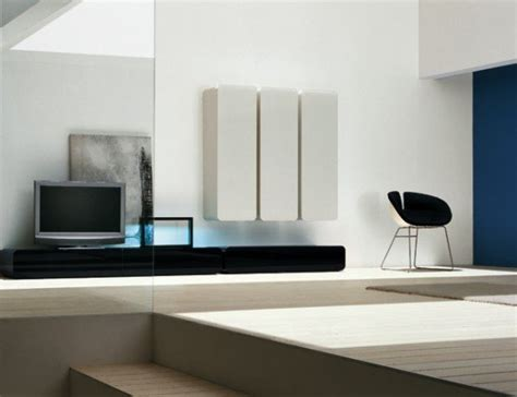 glass wall units for living room colored glass wall units for living room 9 554x426