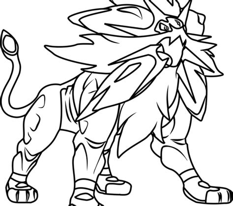 coloring pages chickens coloring page freescoregov com 600 x sketch coloring page
