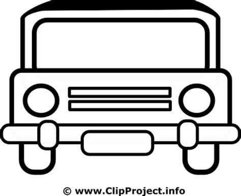 imagenes a blanco y negro de carros automovil dibujo blanco y negro dibujos