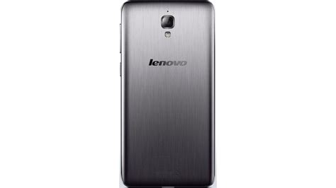 Lenovo S660 lenovo s660 price in malaysia on 07 may 2015 lenovo s660 specifications features offers