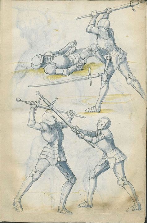 the fighting sword illustrated techniques and concepts books european sword and taijutsu from the 1500s jinenkan