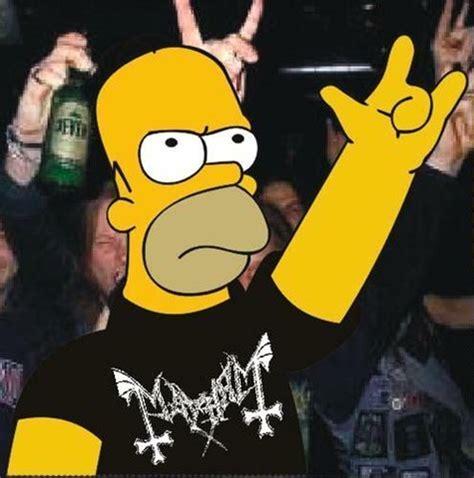 imagenes de navidad heavy metal imagenes graciosas del heavy metal koriweb