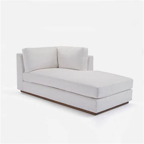 ralph lauren sectional desert modern sectional chaise sofas loveseats