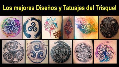 los mejores dise 241 os de centros de mesa para bautizos bloghogar los 5 dise os de tatuajes celtas m s populares cuerpo y arte los mejores dise 241 os y tatuajes