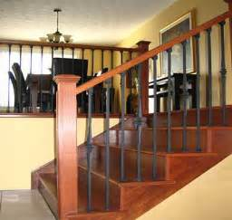 Metal Banisters And Railings 1000 Images About Balustrades On Pinterest Stair