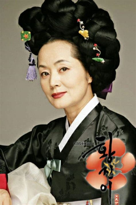 korean veteran actress passed away veteran actress passed away k drama amino