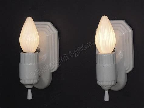 vintage bathroom sconces 1000 images about vintage bathroom light fixtures on