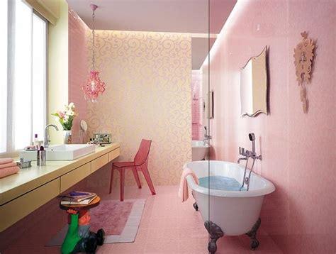 patrones de azulejos  banos pequenos  debes ver