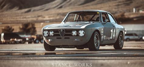 1971 Alfa Romeo Gtv by The Rat Alfa Chris Gonyea S 1971 Alfa Romeo 1750 Gtv