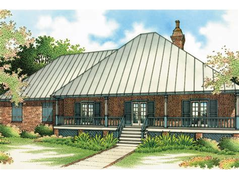 princeton southern country home plan 021d 0011 house fairfax falls southern home plan 020d 0271 house plans